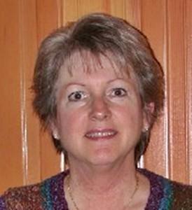 Linda Gettmann