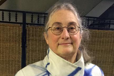 Sylvia Emard